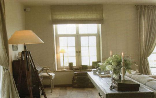 affordable awesome view images gordijnen op maat gemaakt. Black Bedroom Furniture Sets. Home Design Ideas